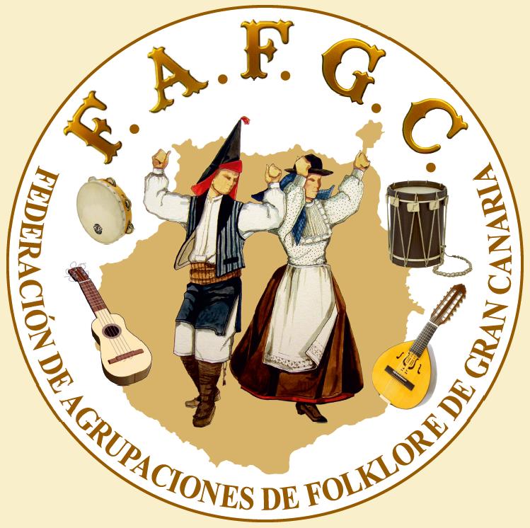 F.A.F.G.C.