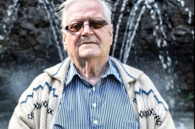 Bolaños - Vicepresidente FAFGC